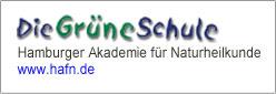 Die Grüne Schule Hamburg