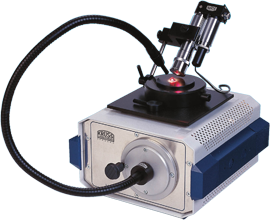 KL14-1504 gem spectroscope
