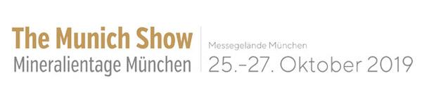 The Munich Show