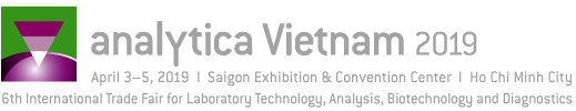 analytica Vietnam