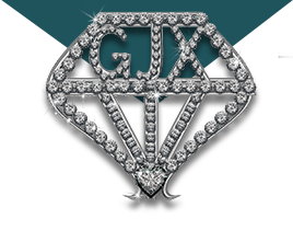 GJX - Gem and Jewelry Exchange