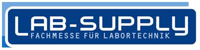 LAB-Supply