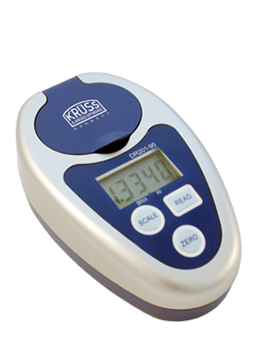 DR201-95 Digital Handheld Refractometer