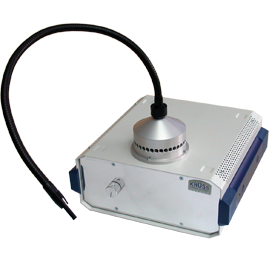 KL5125 Fibre-Optic Light Source