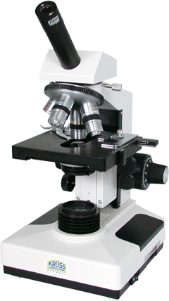 Microscope monoculair MML1500