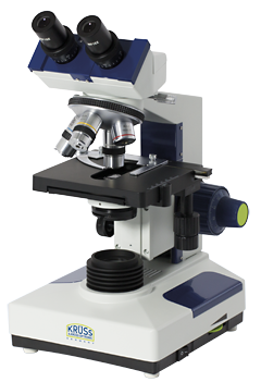 MBL2000 multipurpose microscope