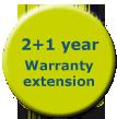 warranty instruments