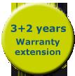 warranty microscopes