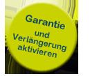 Aktivierung der Garantieverlängerung für Ihr Instrument