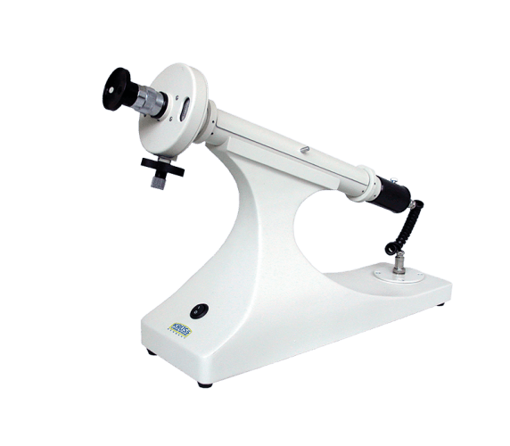 Polarimeter-P1000-LED