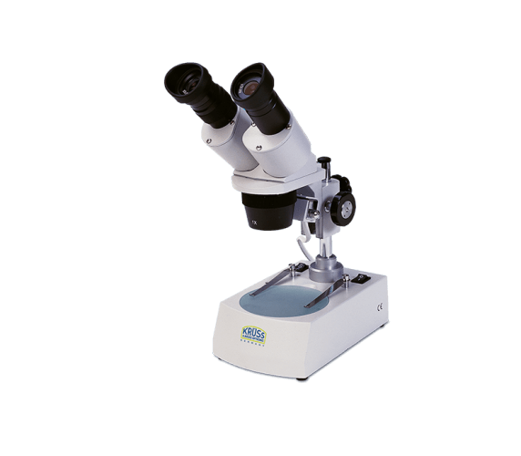 Stereo microscopes MSL4000 series