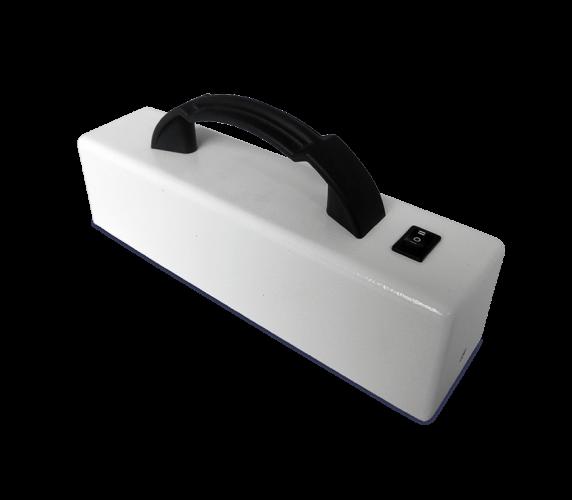 UV- und Analyselampe UV240