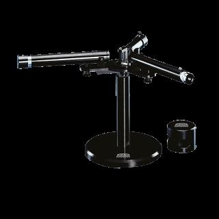 Spectroscope 1701