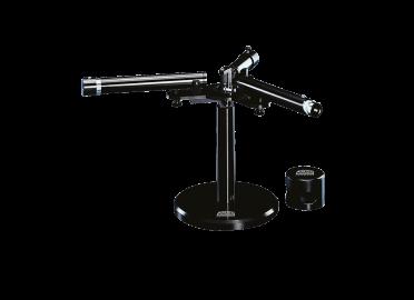 Spektroskop 1701