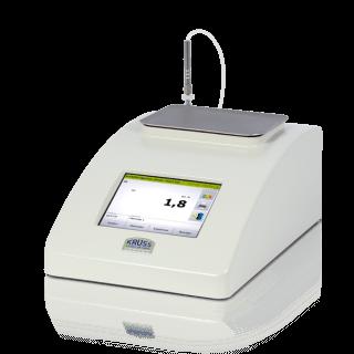 Gasanalysator MAT1100