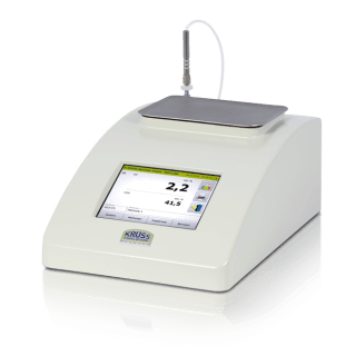 Gasanalysator MAT1200