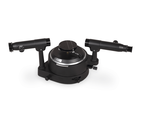 Spektrometer-Goniometer SG1800