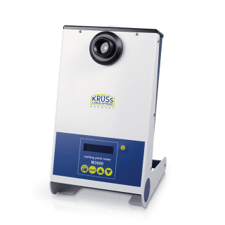 Melting point meter M3000