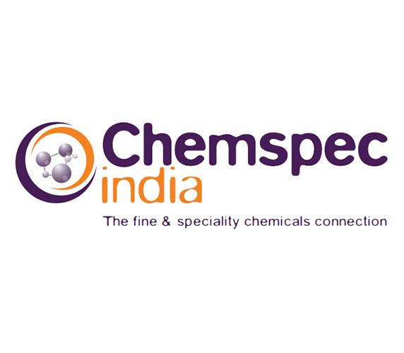 chemspec-india-2020