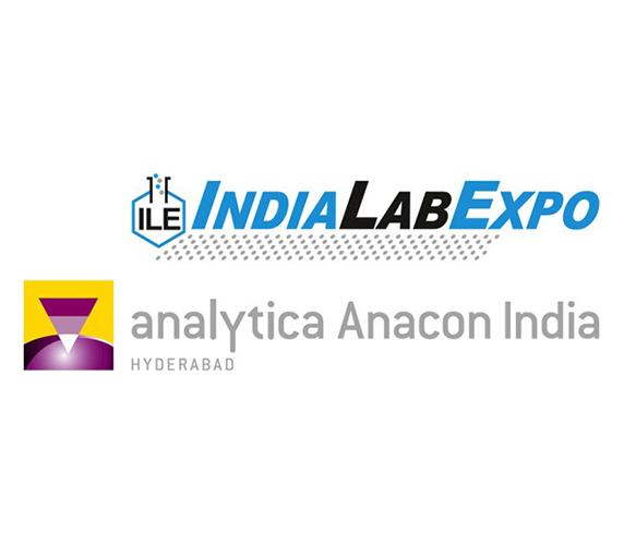 india-lab-expo-2020