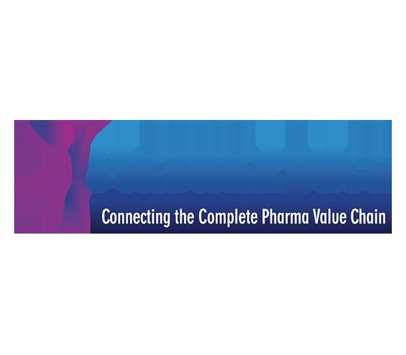 pharmalytica-2020