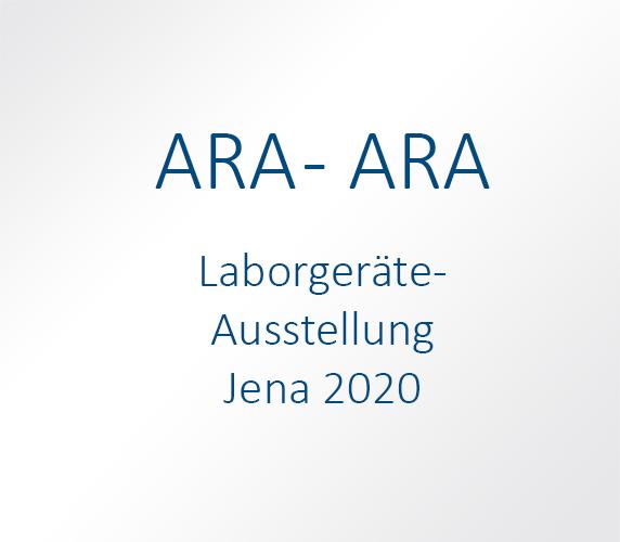 ara-ara-laborgeraete-jena-2020