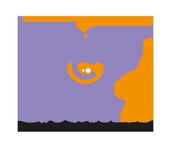 chem-logo-2020