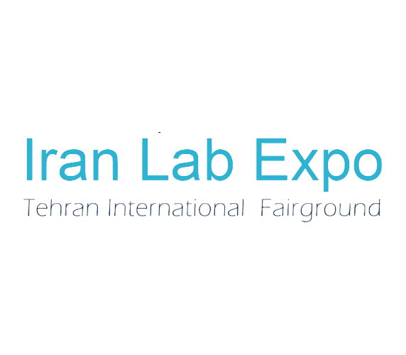 day-tajhiz-azmaa-co-iran-lab-expo-2020