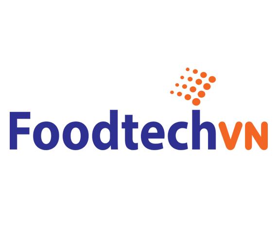 hiep-phat-foodtech-vn-logo
