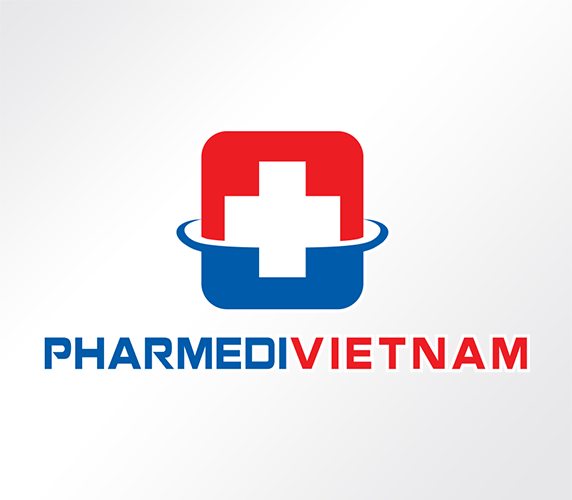hiep-phat-pharmedi-logo