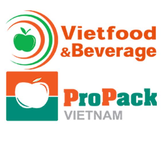 hiep-phat-vietfood-beverage-pro-pack