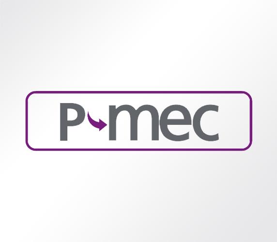 P-MEC-India
