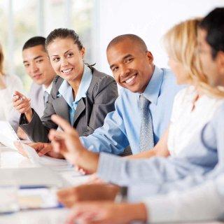 Seminare, Workshops, Produkt-Trainings
