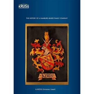 History-A-Kruess
